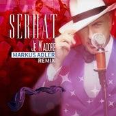 Je m'adore (Markus Adler Remix) by Serhat