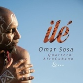 Ile by Omar Sosa