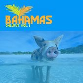 Bahamas Chillout, Vol. 1 by Various Artists