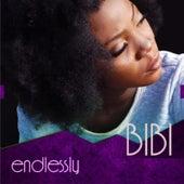 Endlessly by Bibi