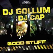 Good Stuff by DJ Gollum