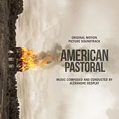 American Pastoral (Original Motion Picture Soundtrack) by Various Artists