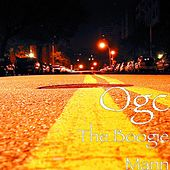 The Boogie Mann by O.G.C.