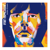 Golden Greats by Ian Brown