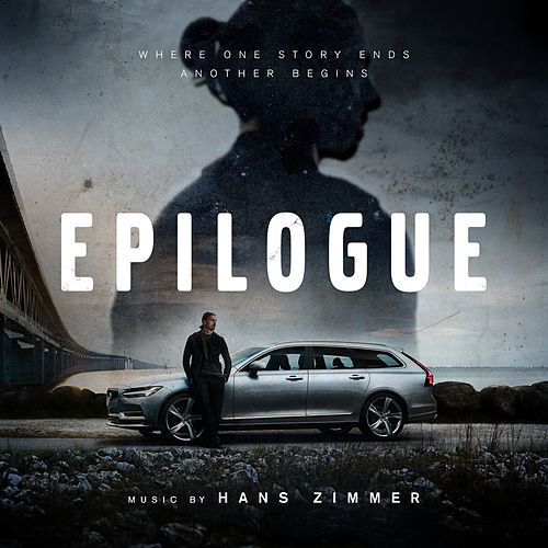 Epilogue by Hans Zimmer