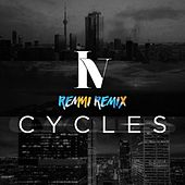 Cycles (Remmi Remix) by Will Thomas