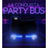 Party Bus by La Conquista