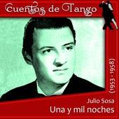 Una y mil noches (1953 - 1958) by Julio Sosa