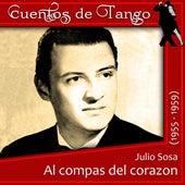 Al compás del corazón (1955 - 1959) by Julio Sosa