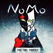 Metal Mask by NOMO