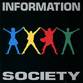 Information Society by Information Society