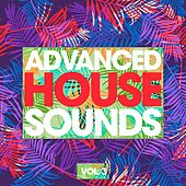 Advanced House Sounds, Vol. 3 by Various Artists