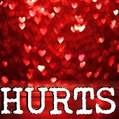 Hurts (Instrumental) by Kph