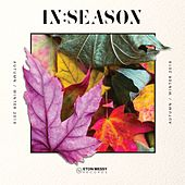 Eton Messy In:Season (Autumn / Winter 2016) by Various Artists