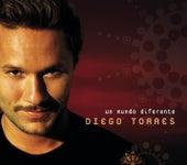 Un Mundo Diferente by Diego Torres