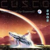 Cusco 2002 (Sielmann 2000) (Remastered By Basswolf) by Cusco