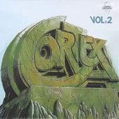 Cortex, Vol. 2 by Alain Mion