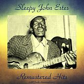 Remastered Hits (All Tracks Remastered 2016) by Sleepy John Estes