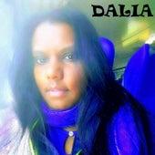Il meglio di me by Dalia