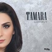 Gidiyorum by Tamara