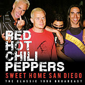 Sweet Home San Diego (Live) von Red Hot Chili Peppers