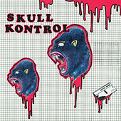 Deviate Beyond All Means of Capture by Skull Kontrol
