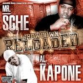Showdown Reloaded by Al Kapone