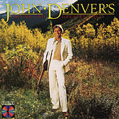 Greatest Hits Vol. 2 by John Denver