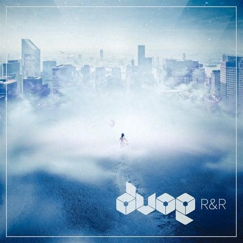R&R by Dvoe