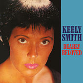 Dearly Beloved by Keely Smith