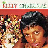 A Keely Christmas by Keely Smith