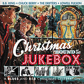 Christmas 'Round the Jukebox von Various Artists