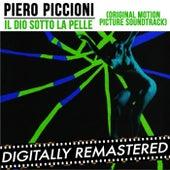 It's Impossible - Single by Piero Piccioni