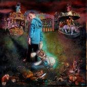 A Different World (feat. Corey Taylor) von Korn