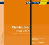 Various - Hector Berlioz Berlioz Greatest Hits