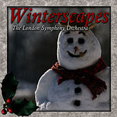 Winterscapes by London Symphony Orchestra