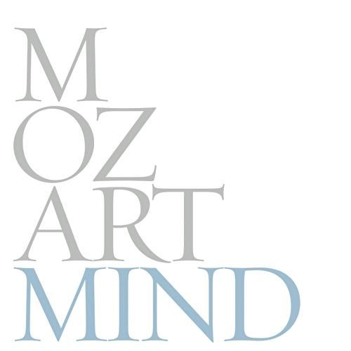 Mozart: Mind by Various Artists