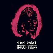 Heart Burns by Tom Gabel