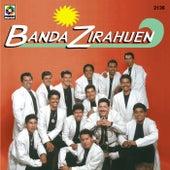 Banda Zirahuen by Banda Zirahuen