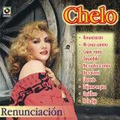 Renunciacion by Chelo