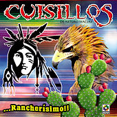 Rancherisimo by Banda Cuisillos