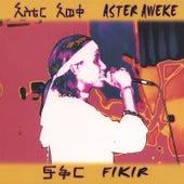 Fikir by Aster Aweke