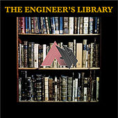 The Engineer's Library by Astra Heights