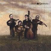 Astrograss by Astrograss