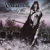 Muerte Y Vida by Avalanch