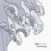 Lemming by Ava Luna