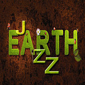 Earth Jazz by Various Artists