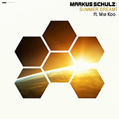 Summer Dream by Markus Schulz