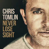 Home by Chris Tomlin