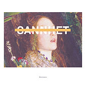 Revisionist by Sannhet